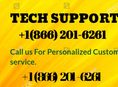 Brother 18662016261 State Support agency that BROTHER PRINTER schools gets new installation contact BROTHER Network user